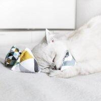 Mini Pyramiden Set